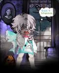 Nidorous's avatar