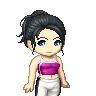 Alpha_Wolf_Amaterasu's avatar