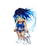 x-BlueTeddy