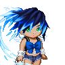x-BlueTeddy's avatar