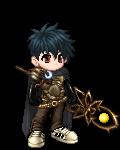 Wrathkid's avatar
