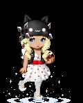 l0l0l w0w's avatar
