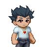 Shugotenshi the Ninja's avatar