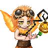 RedHimawari's avatar
