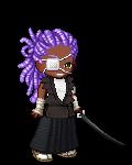 VIOLENT MENACE's avatar
