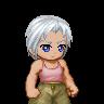 holy aznkid's avatar