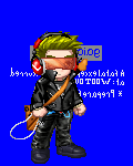 Dirtknight117's avatar