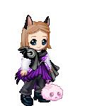 Nayomi124's avatar