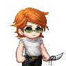 Thomas Blake's avatar