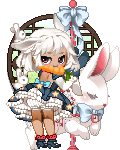 axismage's avatar