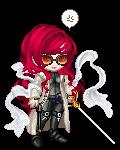 Lanie-kins's avatar
