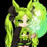 Kira of the Forsaken's avatar