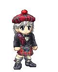 johnalbi's avatar