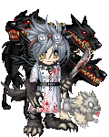Kojikomaro's avatar