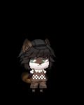 Wayfaring Greymalkin's avatar