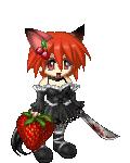 Evil Spaghetti 2's avatar
