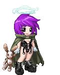kadeybuggbleeds's avatar