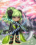 devils beetch 4-11's avatar