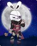 The Dab Princess's avatar