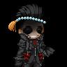 G I Z M O  I K E's avatar