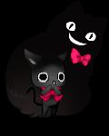 Papa Pochi 's avatar