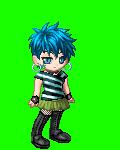 x~PennyLane~x's avatar