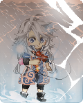 iGenis Sage's avatar