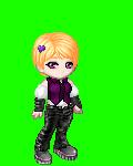 Kalin DNom's avatar