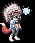 Dr.Pepper-Leaf Ninjas's avatar