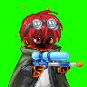 Sanarai's avatar
