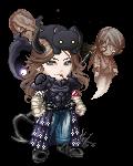 Dragosani Kain's avatar