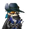 Zieg Von Caskett's avatar
