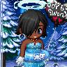 blackdog393's avatar