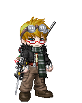 Tenshi Yukoshoo's avatar
