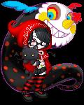Teh Random Kitsune's avatar