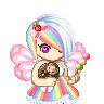 x-Panda Server's avatar