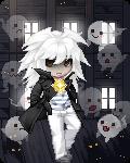 Ricocheted Hopes's avatar