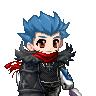 Dog-Demon-Rukil's avatar