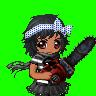 tynieee's avatar