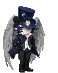 Samaritan Code's avatar