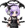 alixsama's avatar