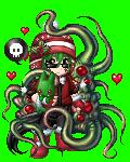 z0mbie20's avatar