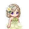 KotokoPlum's avatar
