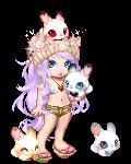 Lady Roma's avatar