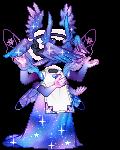 OMFG A LESBIAN's avatar