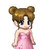 Lady Ironhide's avatar