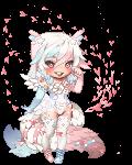Your Beloved Seraph's avatar