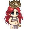 Kneju's avatar
