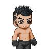 FireStorm MMA's avatar