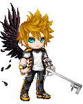 Wulfvinz_The_BladeMaster's avatar